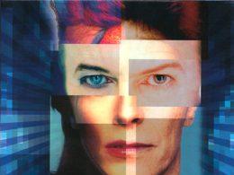 Best Of Bowie DVD
