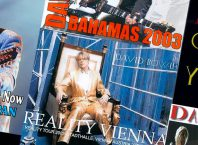 2003-04 A Reality Tour Bootleg - デヴィッド・ボウイ ブートレッグ(海賊盤)
