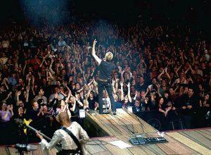 A Reality Tour 2003-2004